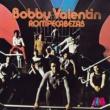 Bobby Valentin Rompecabezas