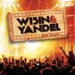 Wisin & Yandel Wisin & Yandel en Vivo