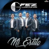 Los Gfez/Banda Tierra Sagrada Entre Copa y Copa