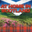 Kenneth McKellar At Home in Scotland