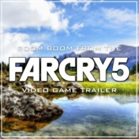 "John Lee Hooker Boom Boom (From The ""Far Cry 5"" Video Game Trailer)"