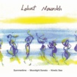 Lobat Nourdeh Summertime, Moonlight Sonata, Kinetic Sea