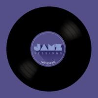 JAMZ Não Enche (JAMZ Sessions)