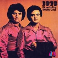 Richie Ray&Bobby Cruz Donde Esta Mi Negra