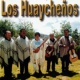 Los Huaycheños Mixtura Provincial