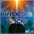 Various Artists Hardcore Tracks Vol. 2
