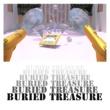 Buried Tresure Buried Tresure
