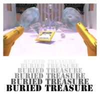 Buried Tresure/Young Plug Take You Out