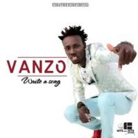 Vanzo Write a Song