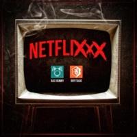 Brytiago&Bad Bunny Netflixxx