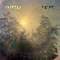 Morels Sundial