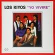 Los Kiyos Yo Vivire