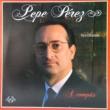 Pepe Perez A Compas