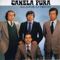 Canela Pura Ole Con Ole Sevilla