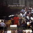 Orquestra de la Marina Alta&Miquel Pérez Perelló Homenatge a Joaquín Rodríguez. Concierto de Aranjuez
