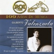 Gilberto Valenzuela RCA 100 Años de Música