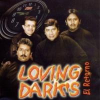 Loving Dark's A Través de las Lágrimas