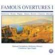 National Symphony Orchestra Olsztyn&Igor Gogol Famous Overtures I