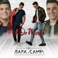 Rafa Daza&Jaime Luis Campillo De Moda
