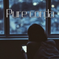 Pure Corda How Your Heart Speaks