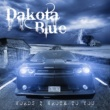 Dakota Blue Summer Rainstorm