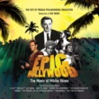 The City of Prague Philharmonic Orchestra Epic Hollywood: The Music of Miklos Rozsa