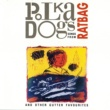 The Polka Dogs Songs from Ratbag and Other Gutter Favourites