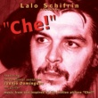Lalo Schifrin Che!