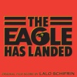 Lalo Schifrin The Eagle Has Landed