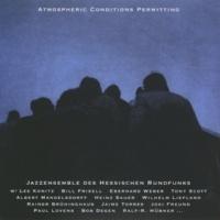 Jazz Ensemble des Hessischen Rundfunks Bagpipe Song