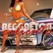 Various Artists Reggaeton Caliente