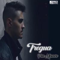 Fran Mesonero Tregua