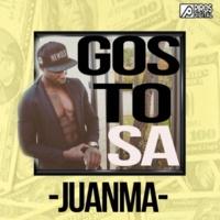 Juanma Gostosa