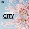 Various Artists Spring City