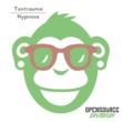 Tontrauma Hypnose