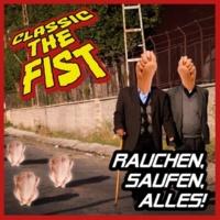 Classic The Fist Audionutte