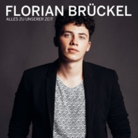 Florian Brückel Wie du bist (Akustikversion)