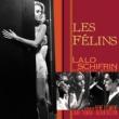 Lalo Schifrin Les Félins (Joy House)