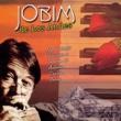 Antonio Carlos Jobim Jobim de los Andes