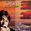 Antonio Carlos Jobim Aguas de Março