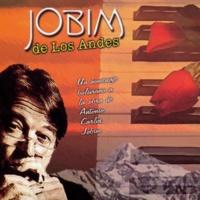 Antonio Carlos Jobim Garota de Ipanema