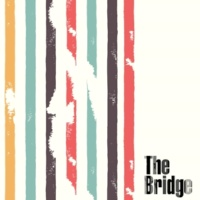 The Bridge/Fareed Haque/Christian Galvez/Varijashree Venugopal Piece for Peace