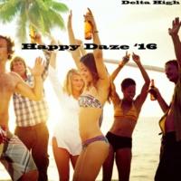 Delta High Happy Daze '16