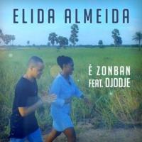 Elida Almeida/Djodje É Zonban