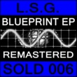 L.S.G. Blueprint (Version 2)
