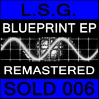 L.S.G. Blueprint (Version 1)