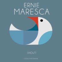 Ernie Maresca How I Cry