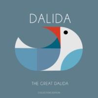 Dalida Plus Loin Que La Terre