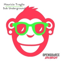 Mauricio Traglia Hate School