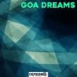 Various Artists Goa Dreams